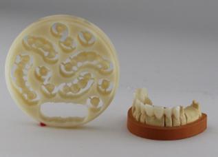 DentalPlus1