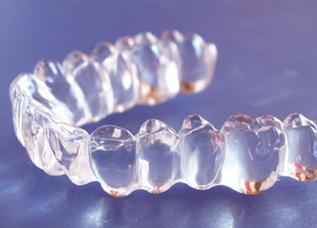 DentalPlus 5