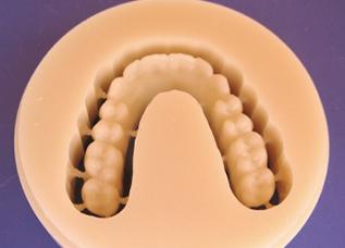 DentalPlus 6