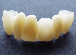 DentalPlus 8