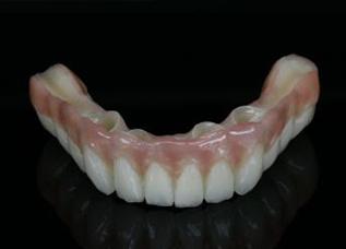 Dentalos 4