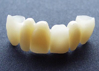 Dentalos 6