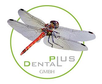 DentalPlus   Zahn-Heil-Kunst-Stoffe